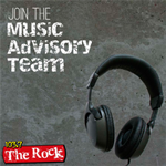 TheRockHD.com advisory logo
